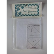 Judy Martins Point Trimmer