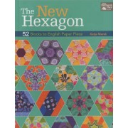The New Hexagon Bog